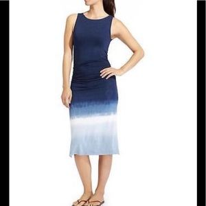Athleta summer dress!